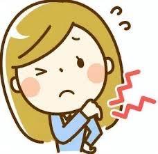 たくさんの方が悩んでる肩こりについて… 大田区 蒲田 ゼロスポ鍼灸整骨院/整体院 石川台
