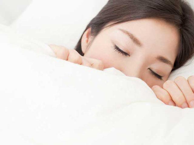 寝ている時、朝起きた時、腰痛は大丈夫ですか?? 大田区 蒲田 ゼロスポ鍼灸整骨院/整体院 石川台